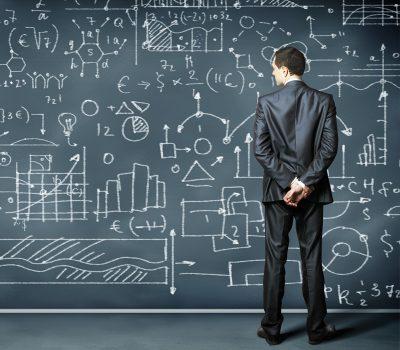 Business Intelligence Analyst (Dev)