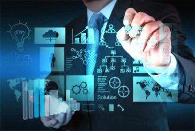 Business Intelligence Analyst (BA)