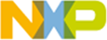 Logo - NXP Semiconductors