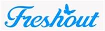 Logo - Freshout Media LLC