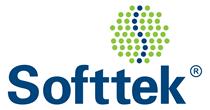 Logo - Softtek