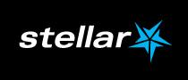 Logo - Stellar Consulting